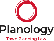 Planology